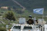 Indonesia pastikan pasukan perdamaian telah patuhi protokol kesehatan