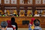 Kota Magelang perketat penerapan protokol kesehatan menuju normal baru