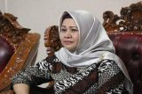 Bunga pinjaman koperasi sengsarakan masyarakat, kata Legislator Seruyan