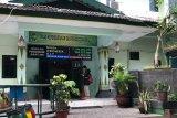 Warga Yogyakarta bisa mencetak dokumen kependudukan secara mandiri