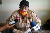 Dinsos Papua bantah distribusi bantuan bapok disunat oknum