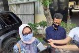 Polda Sumbar tindaklanjuti dugaan pencemaran nama baik Ketua KPU Sumbar