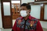 DPRD Kota Bandarlampung minta pemkot fokus hadapi