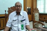 4.044 pekerja di Kulon Progo dirumahkan selama pandemi COVID-19