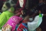 Dua anak di Kotim tenggelam setelah terjatuh dari sampan