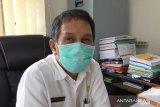 Satu lagi kepala puskesmas di Medan positif terpapar COVID-19