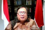 Menristek umumkan 500 peneliti terbaik Indonesia berdasarkan Sinta