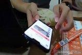 Pemuda di Kendari ciptakan aplikasi COVID pemantau karantina mandiri