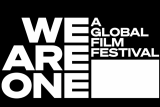 Enam film Jepang tayang di We Are One: A Global Film Festival