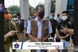 Pemerintah upayakan penambahan mobil laboratorium di Jawa Timur terkait COVID-19
