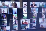 PSSI rancang persiapan TC timnas U-19 pada 15 Juni di Jakarta