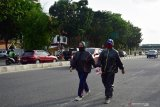 Kota Pekanbaru kemungkinan akan perpanjang PSBM
