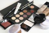 Begini cara ketahui produk 'makeup' kedaluwarsa