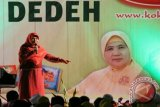 Hoaks, Mamah Dedeh meninggal dunia