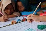 Bolehkah beri catatan kecil di Al-Qur'an ?