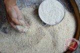 Legislator OKU serius sikapi beras bansos tidak layak konsumsi