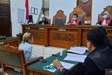 Nikita Mirzani akan  hadapi tuntutan pada 8 Juni 2020