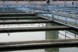 30 provinsi membutuhkan 76 SPAM air minum regional