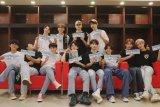 Grup K-Pop SEVENTEEN akan kembali dengan album mini baru