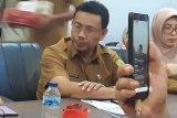 Petugas Gugus Tugas COVID-19 Tanjungpinang gagal karantina seorang  wanita