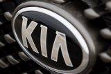 KIA akan tangguhkan operasional dua pabrik di Korsel