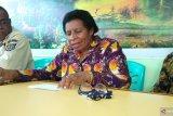 Masyarakat Adat Maybrat tuntut oknum ASN mencemarkan nama baik Wali Kota Sorong