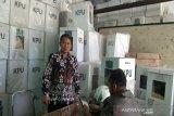 KPU Gunung Kidul persiapkan rencana teknis Pilkada 2020