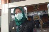 Pasien positif terinfeksi COVID-19 di Bogor kembali meningkat