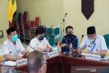 DPRD Barsel dukung penguatan legalitas lahan masyarakat