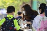 Kemendikbud: Pembukaan sekolah tergantung keputusan Gugus Tugas COVID-19