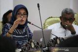 Legislator minta Pemkot Palu segera beri bantuan pengaman sosial