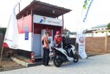 Pertamina bangun Pertashop di 3 desa Soloraya Jateng