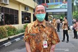 Purnomo mundur dari pencalonan Pilkada Surakarta