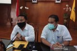 Pemkot Denpasar perketat pintu perbatasan guna cegah penyebaran COVID-19