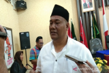 KPU Sultra sebut Pilkada bakal digelar 9 Desember 2020