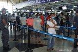 Menhan Malaysia sebut RI setujui pemulangan pekerja ilegal