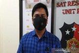 Anak korban luka bakar di Temanggung meninggal