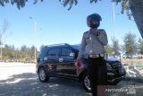 DPRD Pariaman dukung Pemkot tutup objek wisata selama PSBB