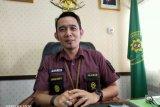 Vonis Bongku berpolemik, ini pernyataan  PN Bengkalis
