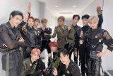 The Boyz hingga MONTSA X ramaikan festival budaya KCON 2020