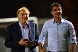 Bos AC Milan tak mau Serie A bareng dengan Coppa Italia