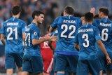 Pertandingan sepak bola liga Rusia boleh dihadiri penonton bulan depan