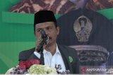 Ikatan Pesantren Indonesia tunggu  detail  protokol kesehatan normal baru