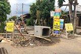 Kota Yogyakarta membatalkan enam pekerjaan fisik meski selesai lelang