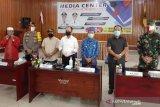 Mulai 1 Juni, PSBB di Kapuas berlaku selama 15 hari