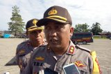 Dua aktivis KNPB ditangkap karena menghina Kapolda Papua