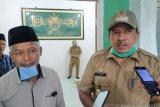 Pemkab Siak bantu pembangunan Ponpes Riyadus Shalihin, Ini tanggapan NU