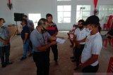 Kabupaten Mitra rampungkan penyaluran BLT desa  tahap pertama
