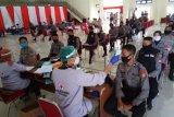 PMI Kota Makassar kekurangan stok darah usai Idul Fitri