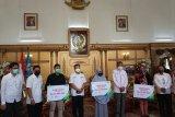 BPJAMSOSTEK Makassar keluhkan data pekerja yang mengklaim JHT
